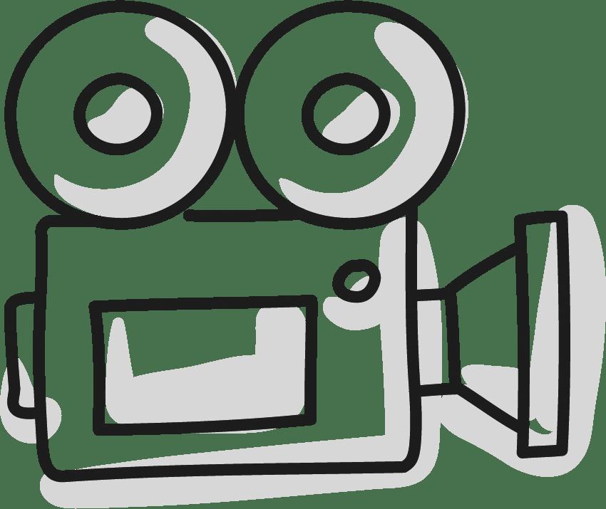 Rag Print Videos Instrutivos